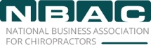 National Business Association For Chiropractors
