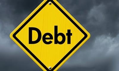 Managing Credit Cards, Student Loans and Other Debt