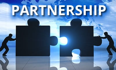 Partnership: What to Consider Before Starting a Partnership